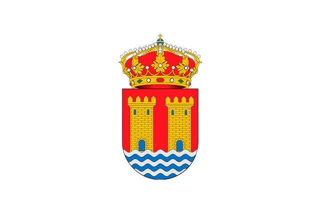Bandera Catoira
