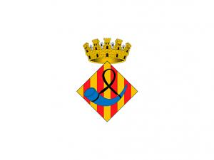 Bandera Cornellà de Llobregat