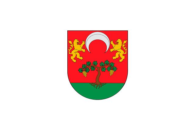 Bandera Enériz/Eneritz