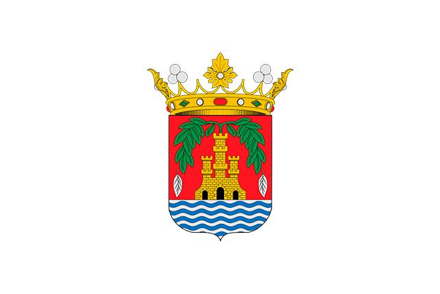 Bandera Errenteria