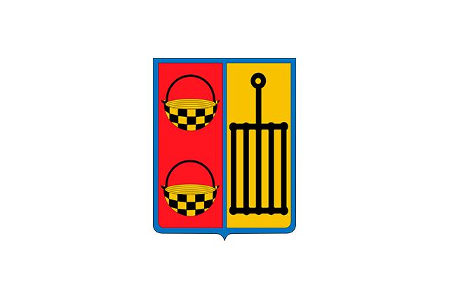 Bandera Ezcaray
