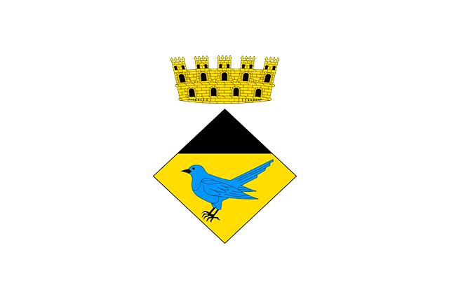 Bandera Garcia