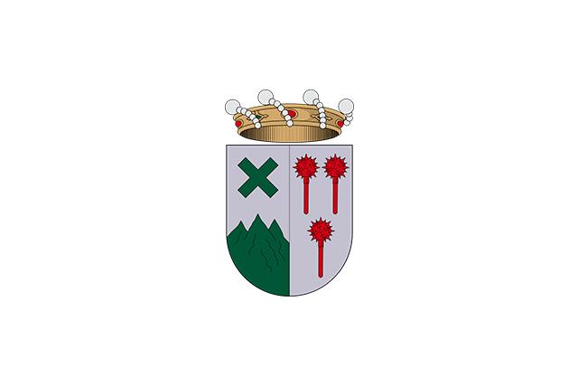 Bandera Godella
