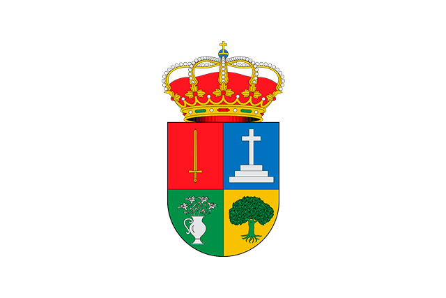 Bandera Humilladero