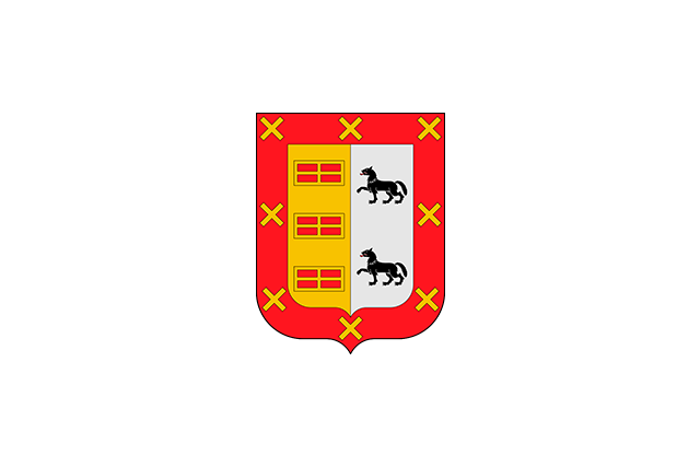 Bandera Lasarte-Oria