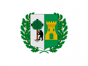 Bandera Leioa