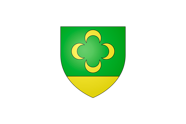 Bandera Lunay