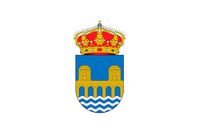 Bandera Magaña