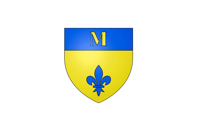 Bandera Maray