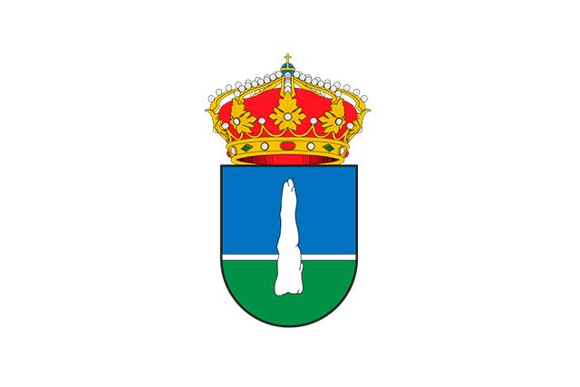 Bandera Moraña