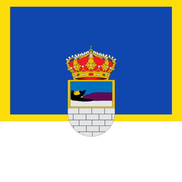Bandera Niharra
