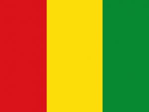 Bandera Novés