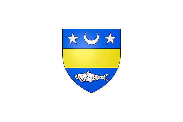 Bandera Orsay