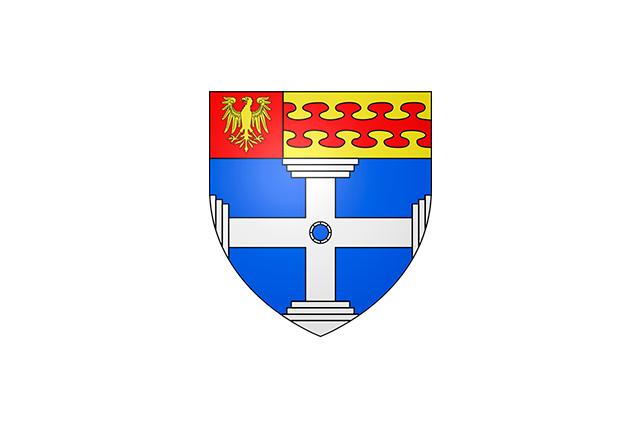 Bandera Pernay