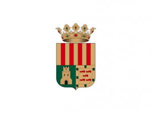 Bandera Picassent