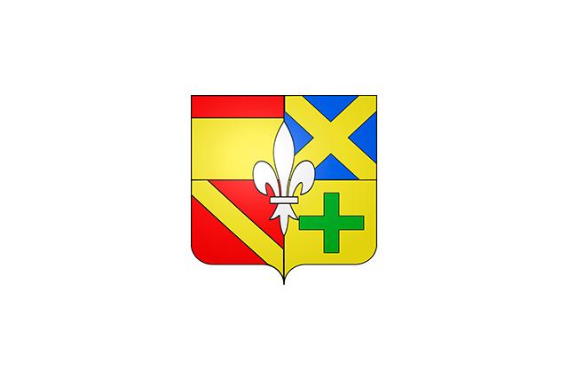 Bandera Pirey