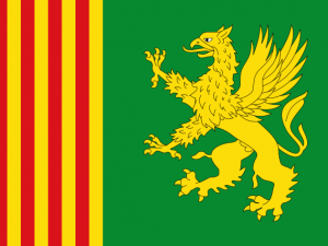 Bandera Pobla, Sa