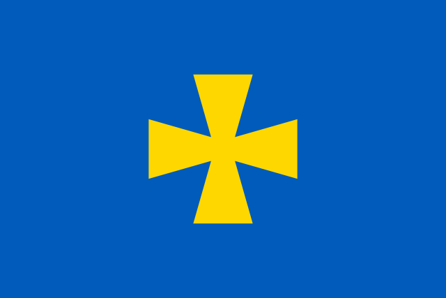 Bandera Poltava