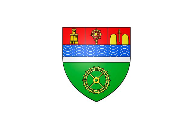 Bandera Reviers