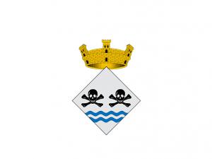Bandera Riumors