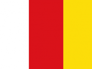 Bandera Sant Feliu de Guíxols