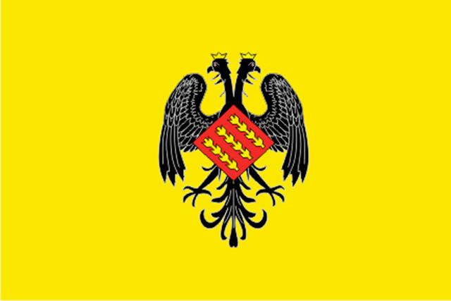 Bandera Sort