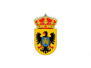 Bandera Talavera la Real
