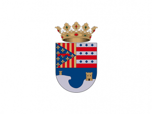 Bandera Teulada