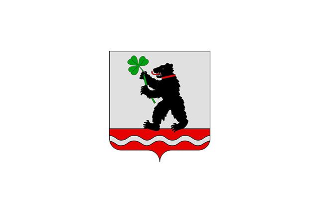 Bandera Urcy