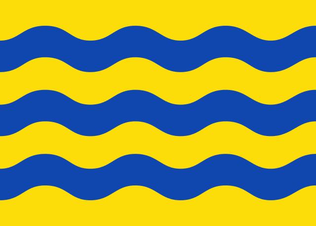 Bandera Urueñas