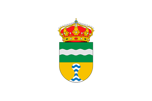 Bandera Valdoviño