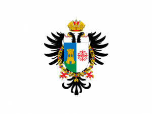 Bandera Valenzuela de Calatrava