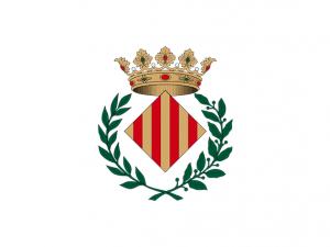 Bandera Vila-real