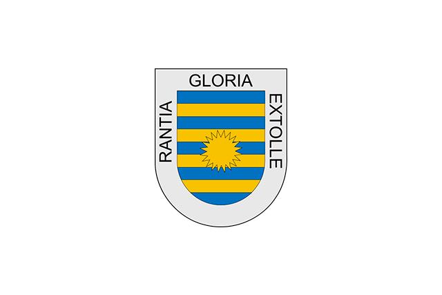 Bandera Villalpando