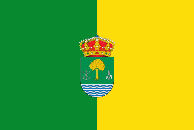 Bandera Vita