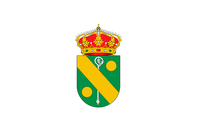 Bandera Xermade