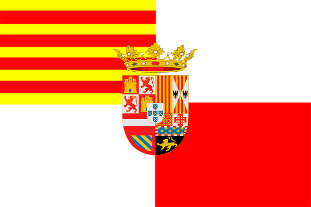 Bandera Abanilla