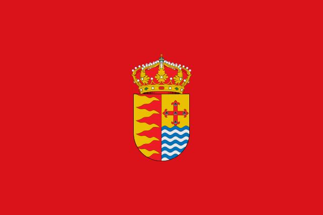 Bandera Boecillo
