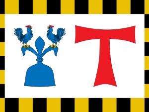 Bandera Cerdà