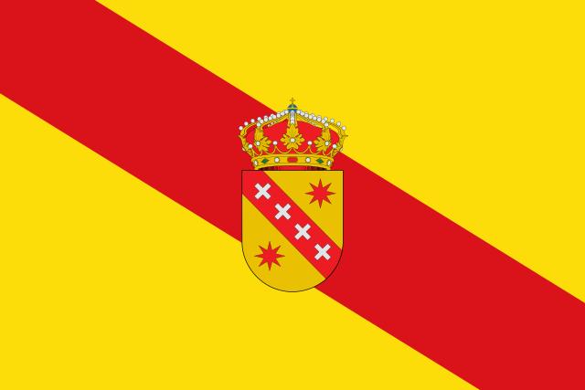 Bandera Cobisa