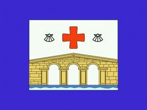 Bandera Culleredo