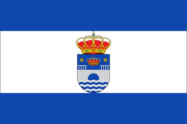 Bandera La Vecilla