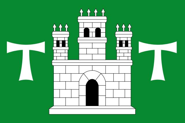 Bandera L\'Albiol