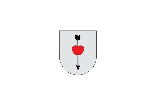 Bandera Larraul