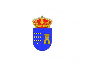 Bandera Las Torres de Cotillas