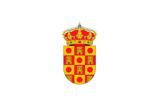 Bandera Monterroso
