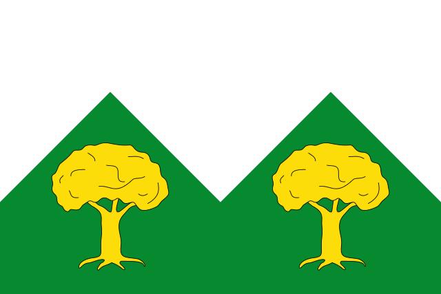Bandera Montillana