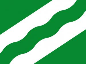 Bandera Otívar