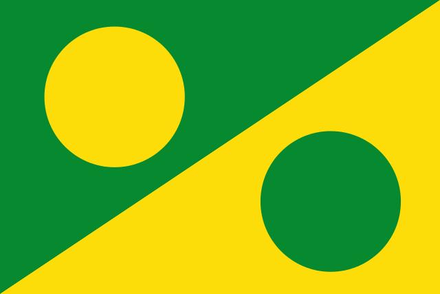 Bandera Quiruelas de Vidriales