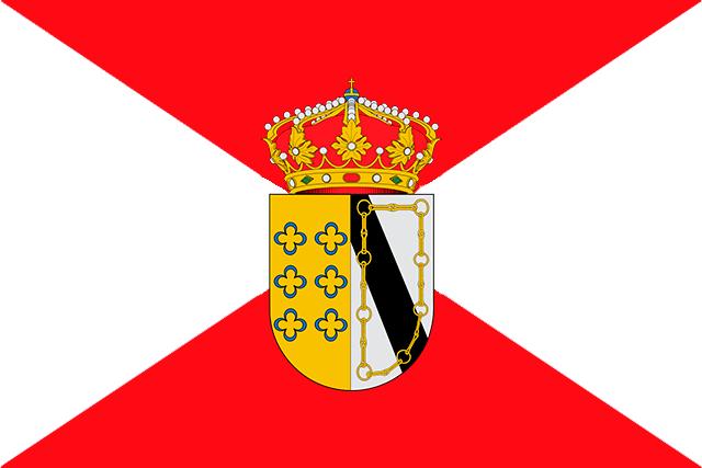 Bandera Sanchotello